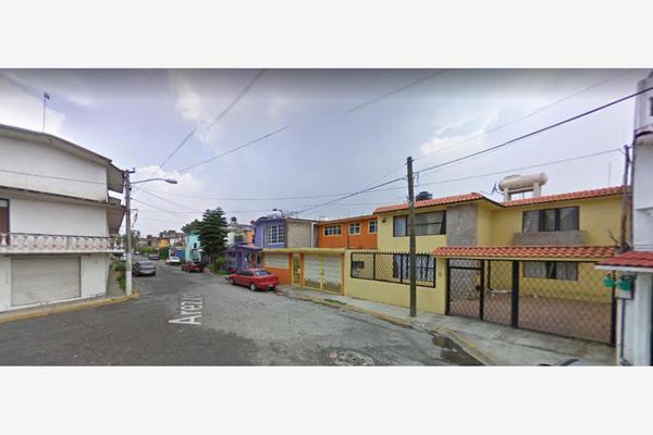 Foto de casa en venta en arezzos 5, izcalli pirámide, tlalnepantla de baz, méxico, 0 No. 03