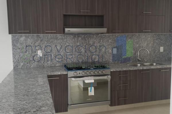 Foto de casa en renta en argenta galassi 0, residencial italia, querétaro, querétaro, 9918714 No. 02