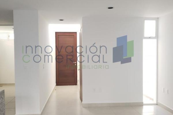 Foto de casa en renta en argenta galassi 0, residencial italia, querétaro, querétaro, 9918714 No. 03