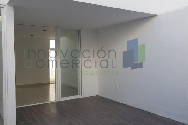 Foto de casa en renta en argenta galassi 0, residencial italia, querétaro, querétaro, 9918714 No. 04
