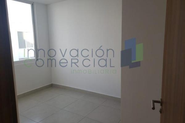 Foto de casa en renta en argenta galassi 0, residencial italia, querétaro, querétaro, 9918714 No. 07