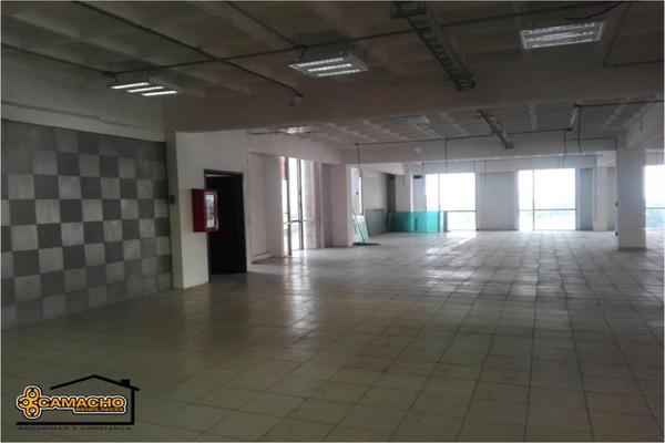 Foto de oficina en renta en  , argentina antigua, miguel hidalgo, df / cdmx, 6233413 No. 03