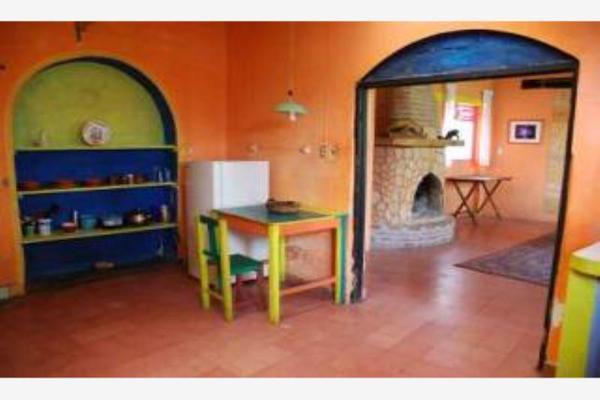 Foto de casa en venta en argentina esquina real de mexicanos 12, de mexicanos, san cristóbal de las casas, chiapas, 5442047 No. 05