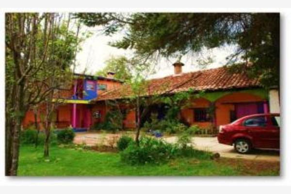 Foto de casa en venta en argentina esquina real de mexicanos 12, de mexicanos, san cristóbal de las casas, chiapas, 5442047 No. 06