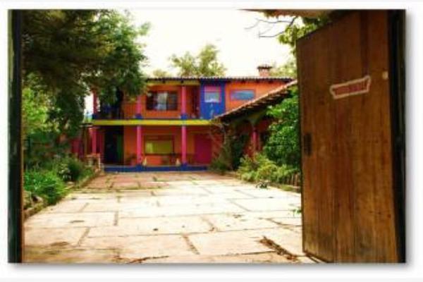 Foto de casa en venta en argentina esquina real de mexicanos 12, de mexicanos, san cristóbal de las casas, chiapas, 5442047 No. 11