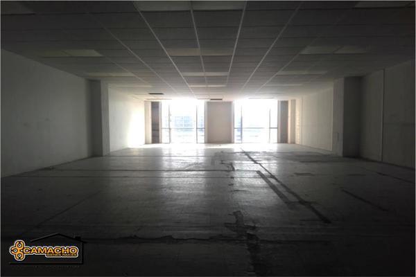 Foto de oficina en renta en  , argentina poniente, miguel hidalgo, df / cdmx, 6233413 No. 04