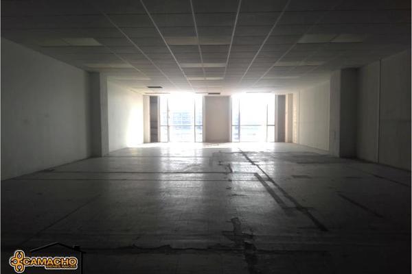 Foto de oficina en renta en  , argentina antigua, miguel hidalgo, df / cdmx, 6233413 No. 04