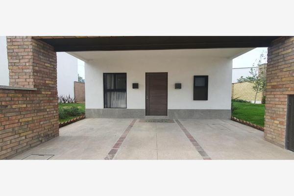 Foto de casa en venta en aria 100, residencial benevento, león, guanajuato, 21389845 No. 04