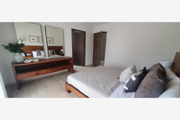 Foto de casa en venta en aria 100, residencial benevento, león, guanajuato, 21389845 No. 05