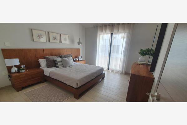 Foto de casa en venta en aria 100, residencial benevento, león, guanajuato, 21389845 No. 06