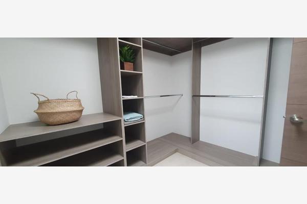 Foto de casa en venta en aria 100, residencial benevento, león, guanajuato, 21389845 No. 07