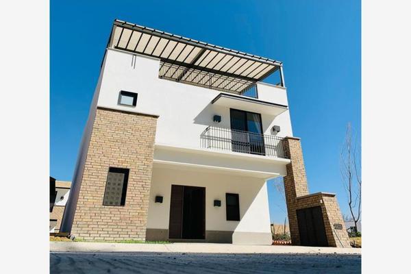 Foto de casa en venta en aria 200, residencial benevento, león, guanajuato, 21389848 No. 01