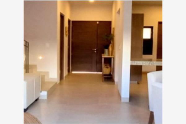 Foto de casa en venta en aria 200, residencial benevento, león, guanajuato, 21389848 No. 04