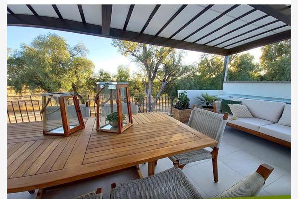 Foto de casa en venta en aria 200, residencial benevento, león, guanajuato, 21389848 No. 05