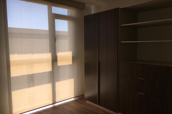 Foto de departamento en renta en aria jurica avenida 5 de febrero , jurica, querétaro, querétaro, 7127218 No. 08