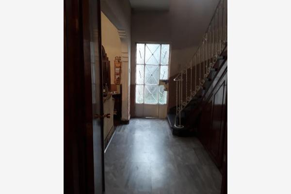 Foto de casa en venta en arica 118, tepeyac insurgentes, gustavo a. madero, df / cdmx, 0 No. 02
