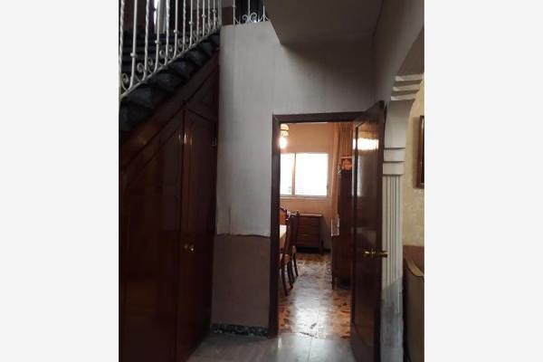 Foto de casa en venta en arica 118, tepeyac insurgentes, gustavo a. madero, df / cdmx, 0 No. 07