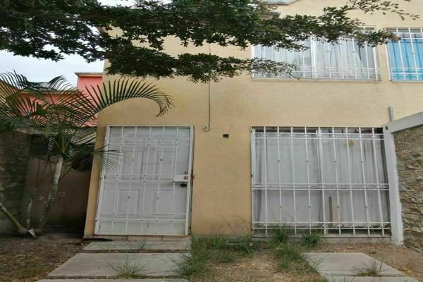 Foto de casa en venta en aries , galaxia tarímbaro i, tarímbaro, michoacán de ocampo, 0 No. 02