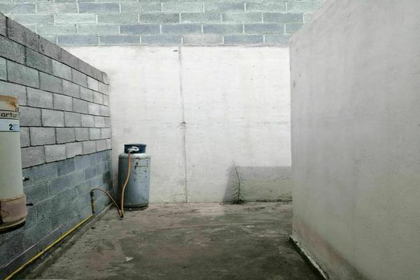 Foto de casa en venta en aries , galaxia tarímbaro i, tarímbaro, michoacán de ocampo, 0 No. 06