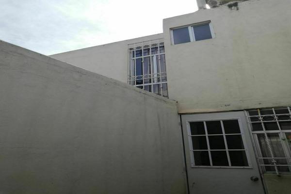 Foto de casa en venta en aries , galaxia tarímbaro i, tarímbaro, michoacán de ocampo, 0 No. 08