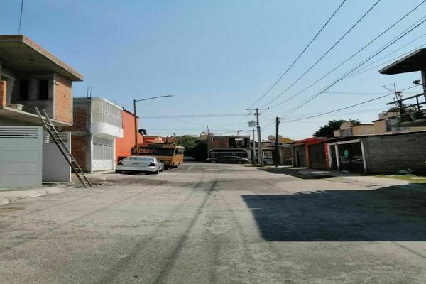 Foto de casa en venta en aries , galaxia tarímbaro i, tarímbaro, michoacán de ocampo, 0 No. 10