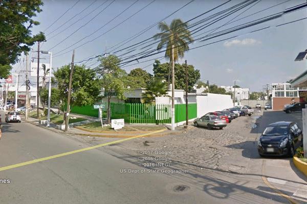 Foto de oficina en renta en aries , loma linda, centro, tabasco, 5339679 No. 02