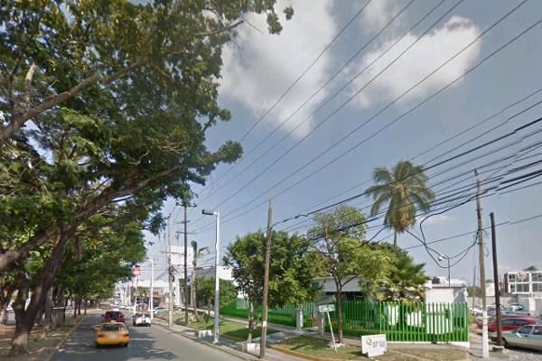 Foto de oficina en renta en aries , loma linda, centro, tabasco, 5339679 No. 03