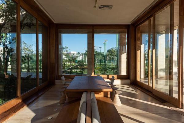 Foto de casa en venta en arietta , 60 norte, mérida, yucatán, 18350583 No. 09