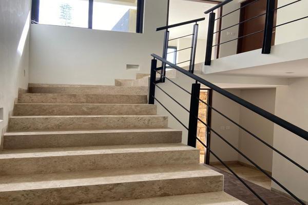 Foto de casa en venta en arietta , 60 norte, mérida, yucatán, 18350583 No. 16