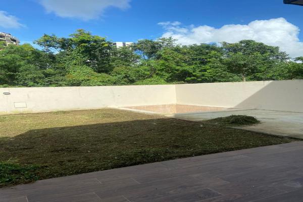 Foto de casa en venta en arietta , 60 norte, mérida, yucatán, 18350583 No. 20