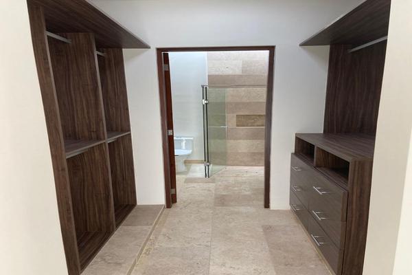 Foto de casa en venta en arietta , 60 norte, mérida, yucatán, 18350583 No. 21