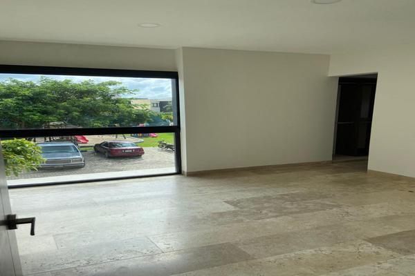 Foto de casa en venta en arietta , 60 norte, mérida, yucatán, 18350583 No. 23