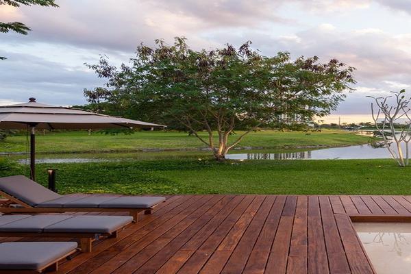 Foto de casa en venta en arietta , temozon norte, mérida, yucatán, 0 No. 03