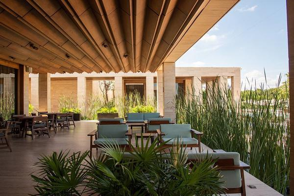 Foto de casa en venta en arietta , temozon norte, mérida, yucatán, 0 No. 08