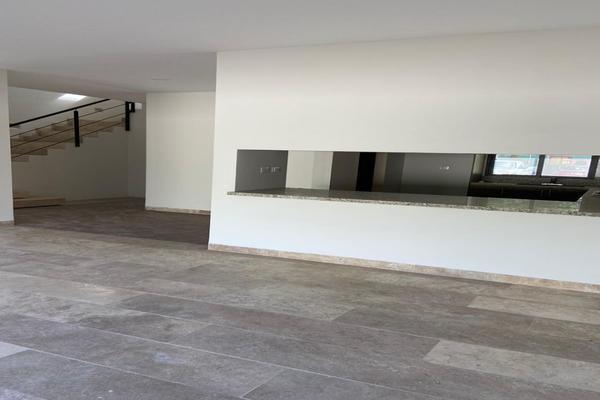Foto de casa en venta en arietta , temozon norte, mérida, yucatán, 0 No. 14