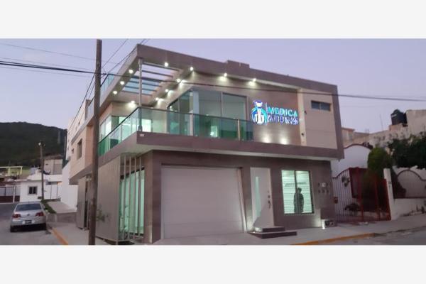 Foto de edificio en renta en aristofanes, esquina con aristides , atenas, tuxtla gutiérrez, chiapas, 9913747 No. 01