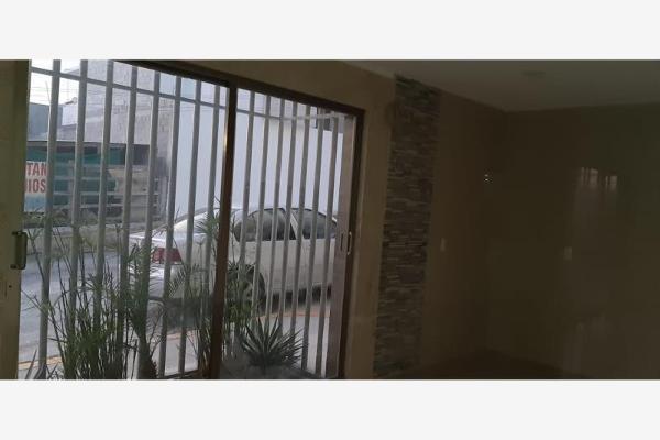 Foto de edificio en renta en aristofanes, esquina con aristides , atenas, tuxtla gutiérrez, chiapas, 9913747 No. 02
