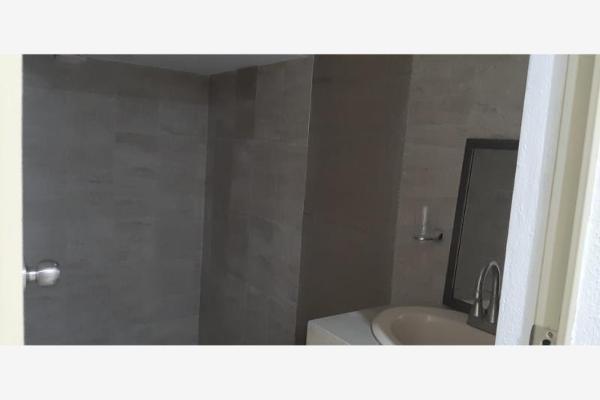 Foto de edificio en renta en aristofanes, esquina con aristides , atenas, tuxtla gutiérrez, chiapas, 9913747 No. 04
