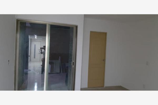 Foto de edificio en renta en aristofanes, esquina con aristides , atenas, tuxtla gutiérrez, chiapas, 9913747 No. 05