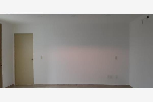 Foto de edificio en renta en aristofanes, esquina con aristides , atenas, tuxtla gutiérrez, chiapas, 9913747 No. 06