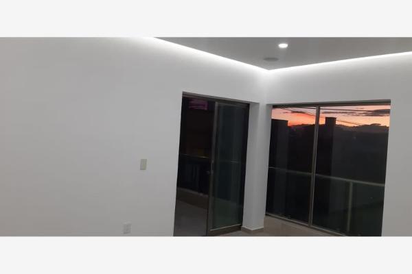 Foto de edificio en renta en aristofanes, esquina con aristides , atenas, tuxtla gutiérrez, chiapas, 9913747 No. 10