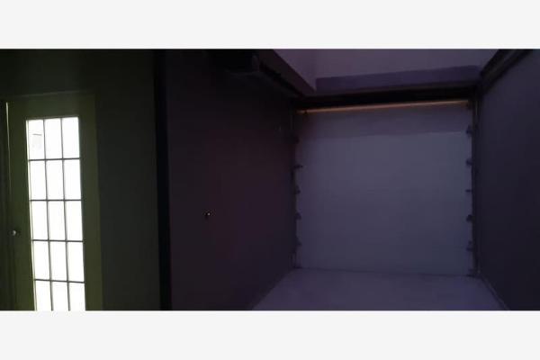 Foto de edificio en renta en aristofanes, esquina con aristides , atenas, tuxtla gutiérrez, chiapas, 9913747 No. 11
