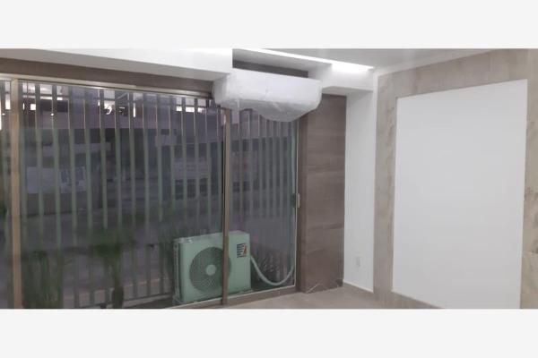 Foto de edificio en renta en aristofanes, esquina con aristides , atenas, tuxtla gutiérrez, chiapas, 9913747 No. 15