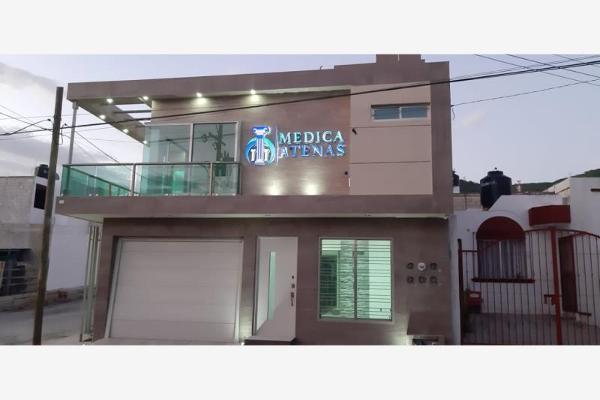 Foto de edificio en renta en aristofanes, esquina con aristides , atenas, tuxtla gutiérrez, chiapas, 9913747 No. 16