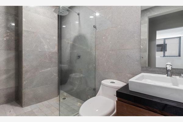 Foto de departamento en venta en aristóteles 00, polanco iv sección, miguel hidalgo, df / cdmx, 8441705 No. 04