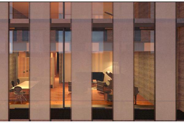 Foto de departamento en venta en aristóteles 34, polanco iv sección, miguel hidalgo, df / cdmx, 5422195 No. 06