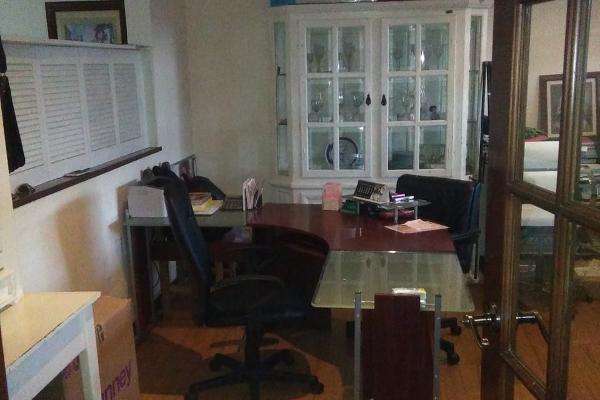 Foto de casa en venta en aristóteles , la moraleja, pachuca de soto, hidalgo, 6153558 No. 06