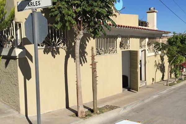 Foto de casa en venta en arles , urbiquinta marsella, tijuana, baja california, 4719393 No. 01