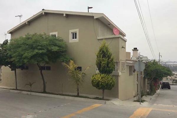 Foto de casa en venta en arles , urbiquinta marsella, tijuana, baja california, 4719393 No. 03