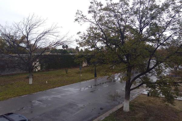 Foto de terreno habitacional en venta en armando 100, san armando, torreón, coahuila de zaragoza, 0 No. 02
